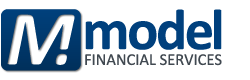 Model Financial Services
